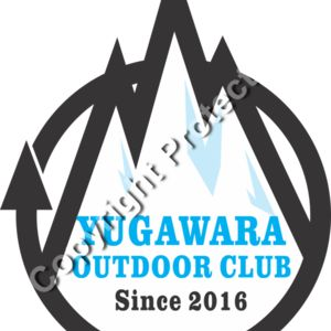 outdoor11 サムネイル